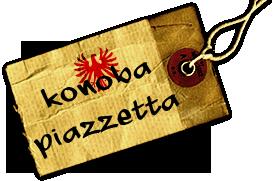 Konoba Piazzettafeatured image
